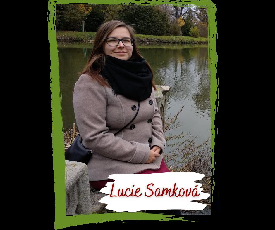 Lucie Samková_Učíme společně