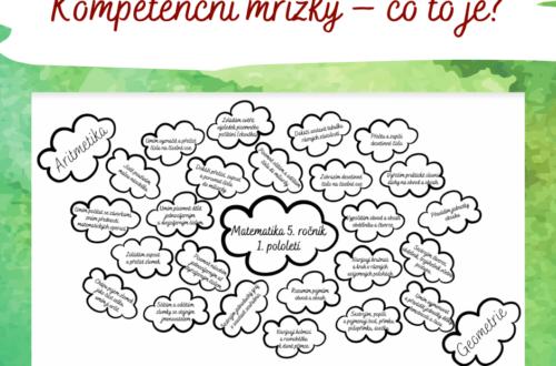 kompetenční mřížky_učíme společně
