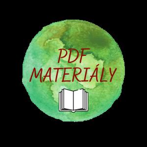 PDF MATERIÁLY
