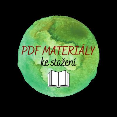 pdf materiály ke stažení_učíme společn